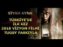 SİYAH AYNA KORKU FILMI FULL IZLE