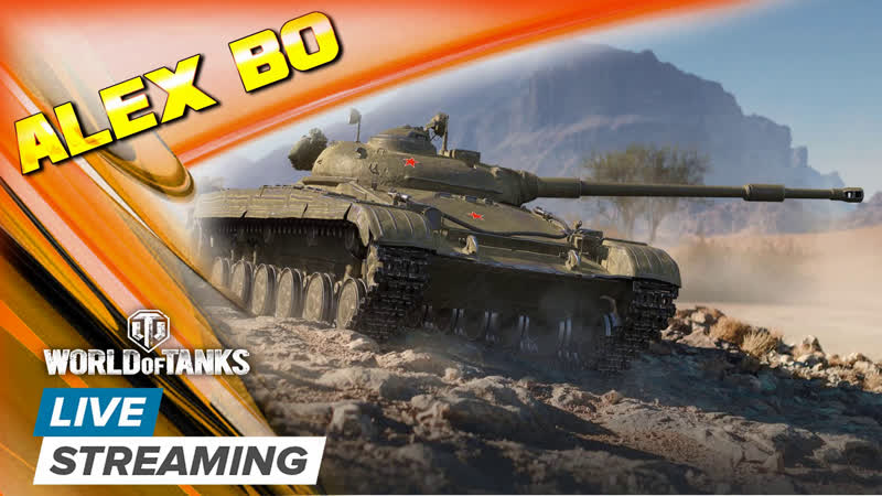 WoT / world of tanks - ЛТ - ЛБЗ