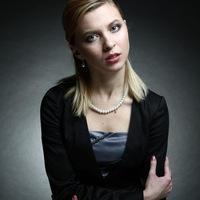 Анкета Альбина Минигалиева