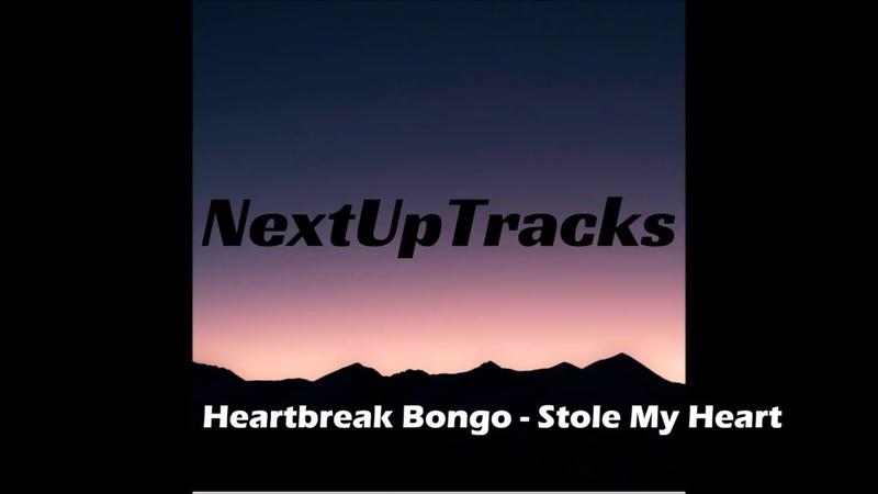 Heartbreak Bongo - Stole My Heart