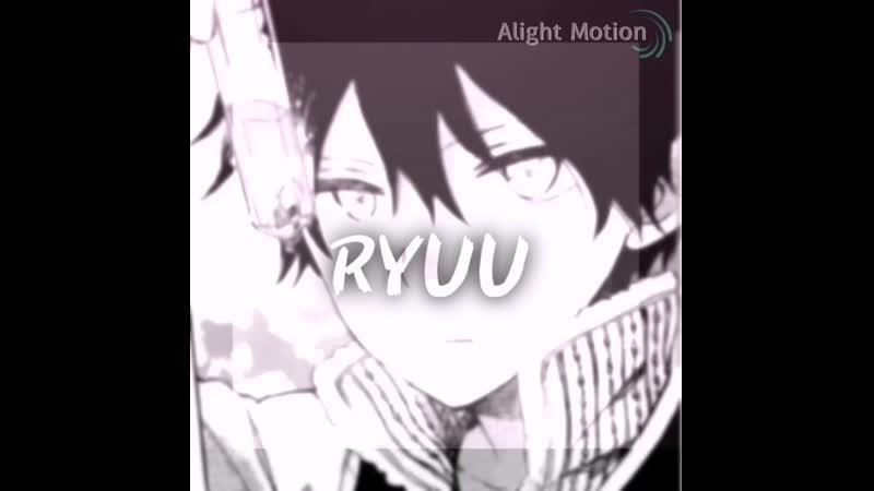 Akagami no Shirayukihime   manga vine   Ryuu   Рю