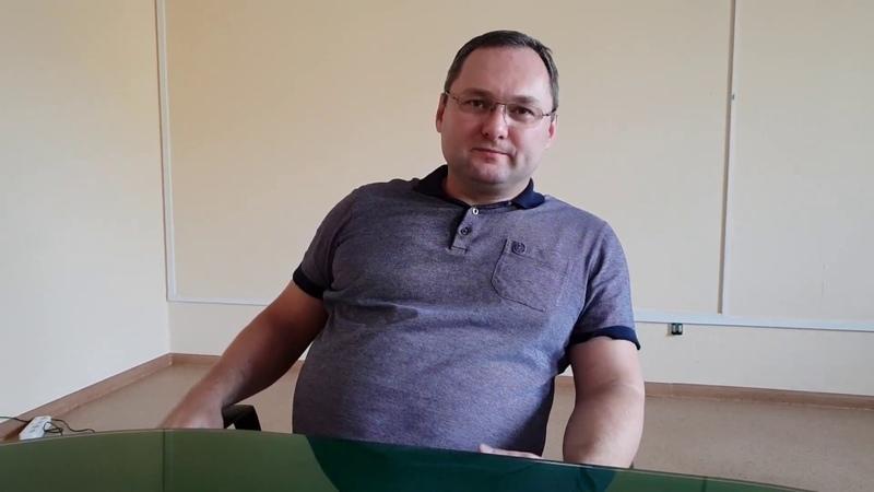 Отзыв Денис Носиков о HR-консалтинге с Орловой Еленой