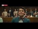Zac Efron plays Ted Bundy who murdered more than 30 women