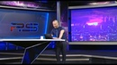 (Версия без цензуры) Грузинский телеведущий Георгий Габуния нецензурно оскорбил Владимира Путина 18