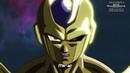 Dragon Ball HERO Capitulo 12 Sub Español Latino Casual FULLHD 1080p