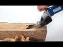Amazing Woodworking Tools That Are Next Level
