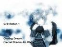 Glaring Dream (Secret Dream Air Mix)