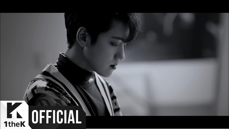 [MV] 100%(백퍼센트) _ Still Loving You