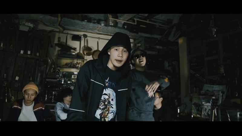 NF Zessho / Blono's Way[Another]feat.RAITAMEN