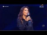 Елена Север - Ленинградки (Live)