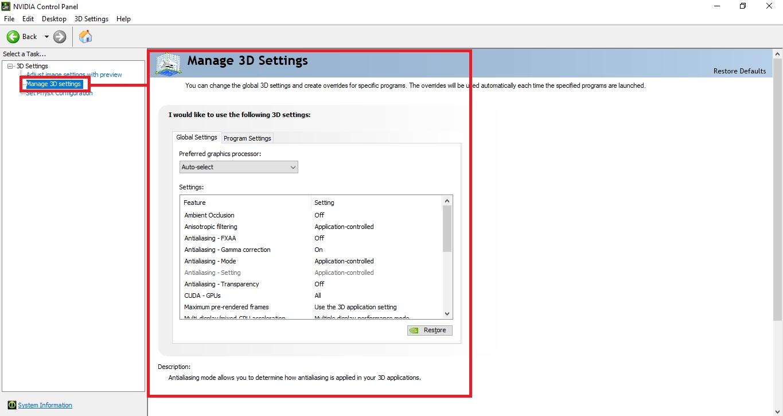 Как решить проблему с табличкой о SAFE MODE в PUBG Lite?