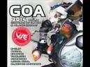06. CHAMPA - The_Path - V.A. YSE GOA_2014 Vol.4 CDII