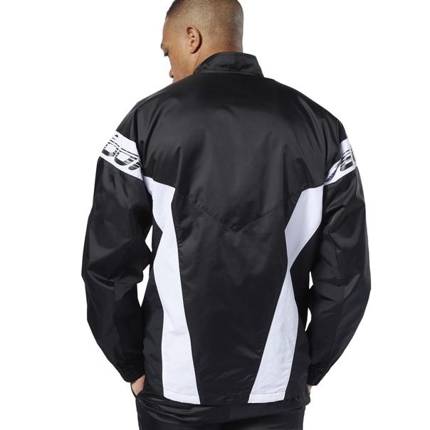Спортивная куртка Classics Advance image 3