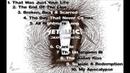Metallica - Death Magnetic Full Album HD.Hq.