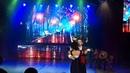 """""""Хризантемы"""" Театр В. Елизарова, Севастополь 12.06.2019"""