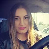 Таисия Гусенкова
