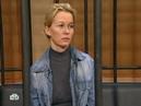 «Суд присяжных» Ее дочь убили, и она решила отомстить виновнику трагедии