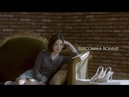 [SUECOMMABONNE/슈콤마보니] 19SS SHINE ON ME_FILM with SONG HYE KYO 1