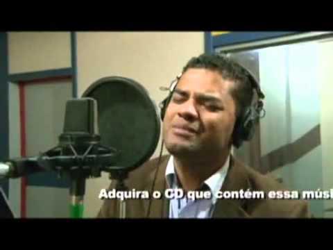 Vídeo Clip Adão e Ivo ORIGINAL YouTube
