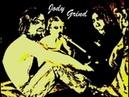 Jody Grind - One Step On - 1969 - (Full Album)