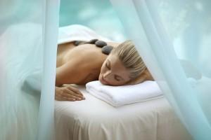 Что такое оздоровительный спа-центр?
