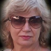 Анастасия Проняева