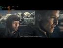 Wolfenstein The New Order Геймплей