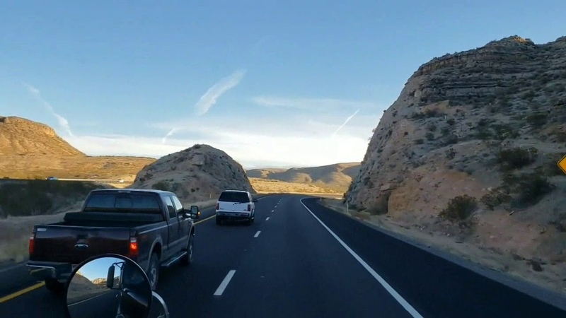 Modern Talking 80s. Momento Drive - Disco Race. Magic America Ride truck walking mix