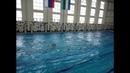Профильный летний лагерь при спортивной школе Алмаз