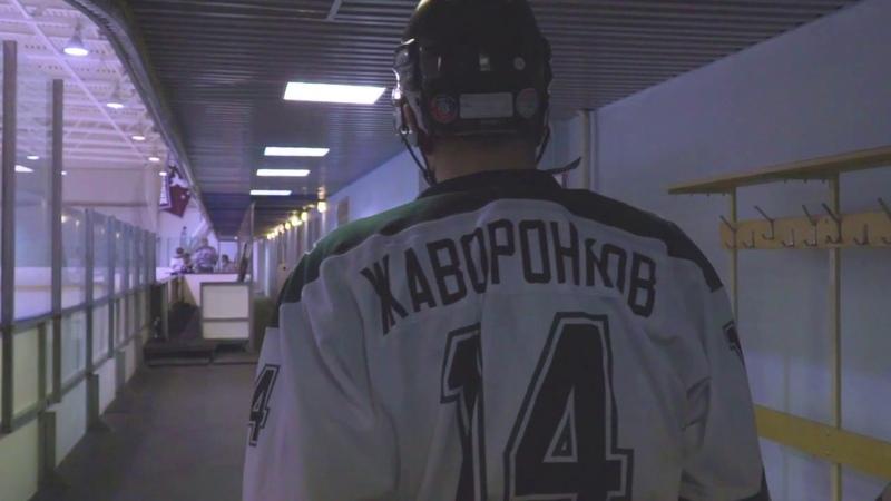 ХК «Торпедо Москва» продолжает поход за кубком в РТХЛ 2018/2019