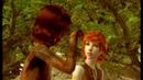 Spirit of the Forrest: Unusual Friendship