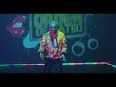 NUEVO J balvin Feat Ozuna, Maldy   - Muriendo Por ti (Video Oficial)  Reggaeton 2019