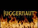 Juggernaut The New Story For Quake 2 - Story