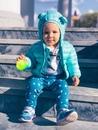 Анастасия Бебенина фото #2