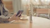 Xiaomi lighten AI text translator, smart portable scanner