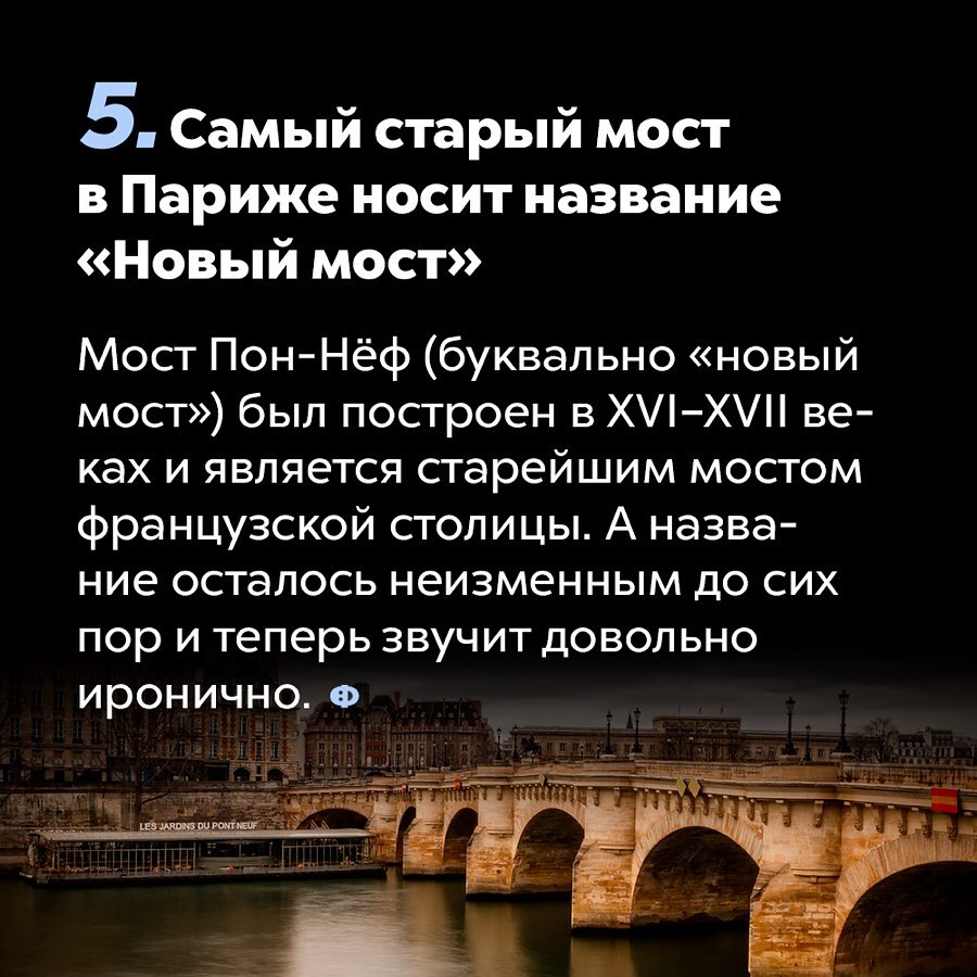 https://pp.userapi.com/c855624/v855624377/91096/WHH0cqJcnUE.jpg