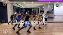 Show Time Machel Montano Soca 2018 ZUMBA Coreografia Ufficiale