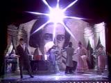 Gazebo - I Like Chopin (WWF Club 9)