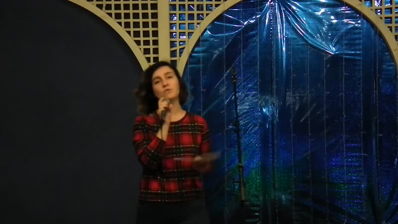 ДП-2019 - Катерина Мещерякова