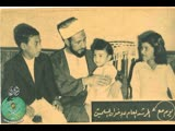 Мнение шейха Аль Альбани о Хасане Аль Банна