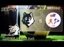 Волки v/s ELF (2 тур). Football Masters League 6x6. Full HD. 2019.05.26