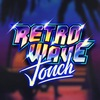 Retrowave Touch
