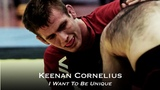 Keenan Cornelius - I Want To Be Unique