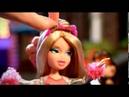 Bratz Catz Dolls - Кошечки Братц (ролик 2014)