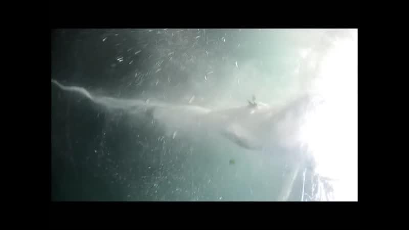 Deadly Ocean Whirlpool! (Iceland)