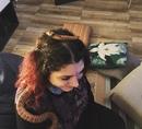 Елизавета Скрипка фото #18