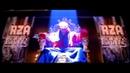 RZA Feat Holocaust, Dr Doom, Ghostface Killah Ms Roxy Holocaust Silkworm HD