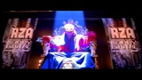 RZA Feat Holocaust, Dr Doom, Ghostface Killah &amp Ms Roxy Holocaust Silkworm HD
