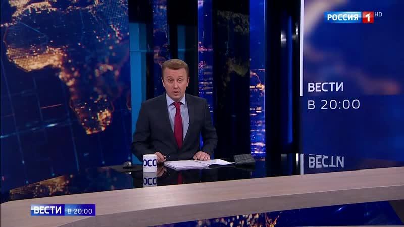 Тырныауз КБР-как мошенники и воры РФ обзывают народ мошенниками через свои ТВ каналы