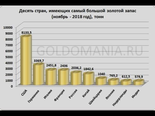AT Golden История успеха Елена Романова и команда г НОВОСИБИРСК